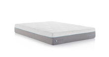 Load image into Gallery viewer, wellsville 11 inch gel hybrid mattress