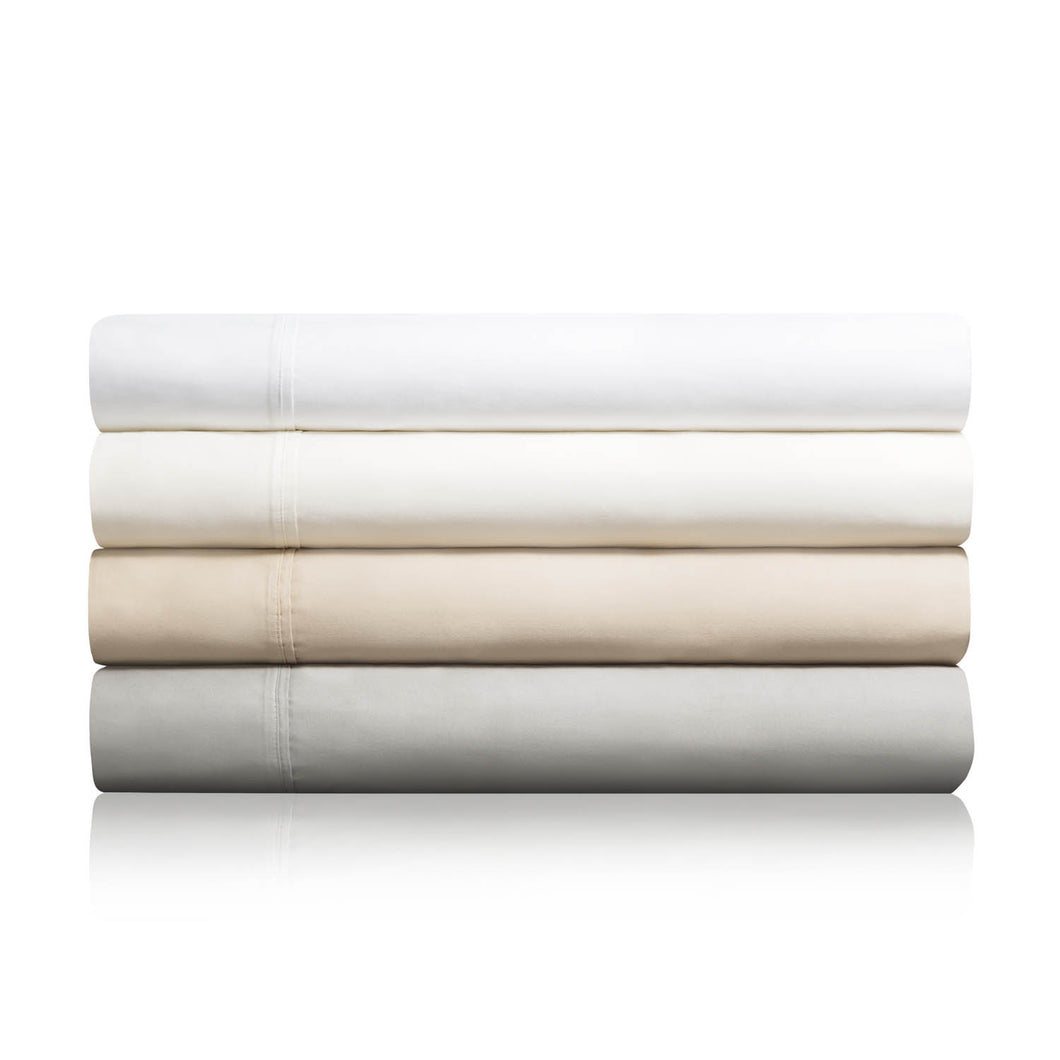 600 thread count sheet set