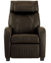 Load image into Gallery viewer, positive posture cafe zero gravity recliner