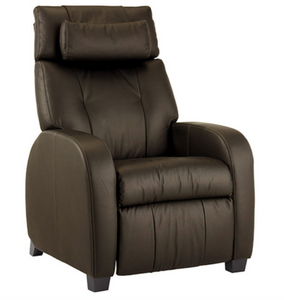 best zero gravity recliner