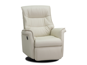 Chelsea Recliner and Rocker