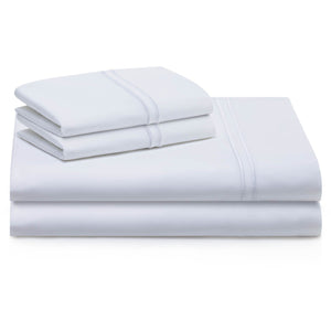 white bed sheets, queen white bed sheets, white bed sheets king size