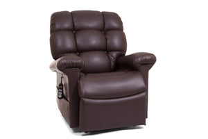 world's best recliner