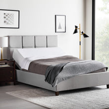 Load image into Gallery viewer, M555 Adjustable Bed Frame