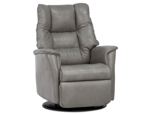 powered recliner reviews