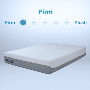 mattress extra firm
