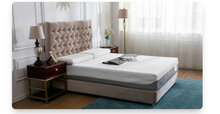 Load image into Gallery viewer, tempurpedic mattress san jose