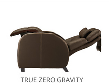 Load image into Gallery viewer, zero gravity chair near me
