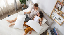 Load image into Gallery viewer, best mattress for couples