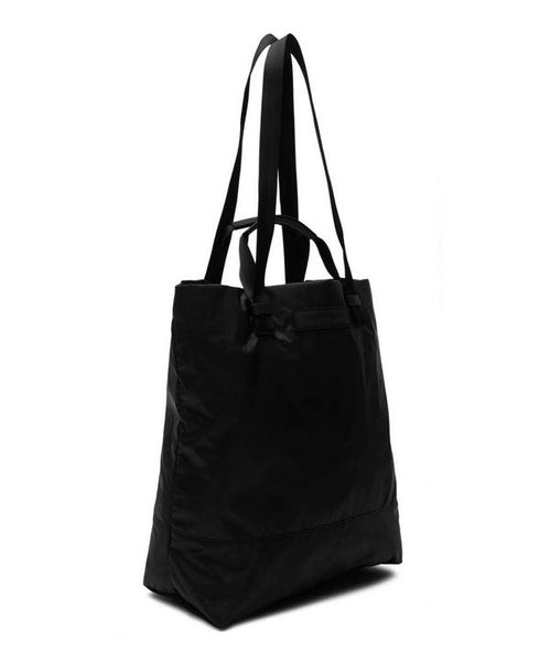 WANT les Essentiels - Dayton XL Shopper Tote