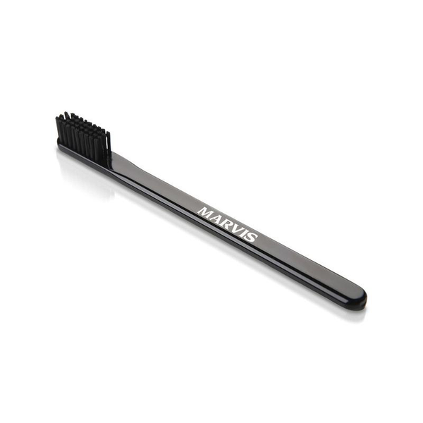 Marvis Toothbrush-Medium