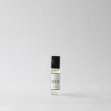 Olo: Toji Fragrance 9ml