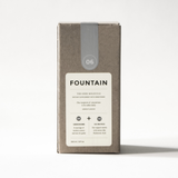 Fountain - The Geek Molecule (240mL)