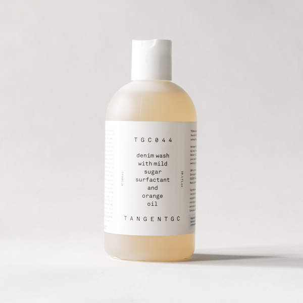 TANGENTGC - Denim Wash (300mL)