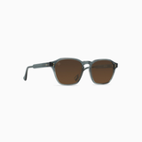 Raen - Aren (Slate Crystal/Vibrant Brown Polarized) 50