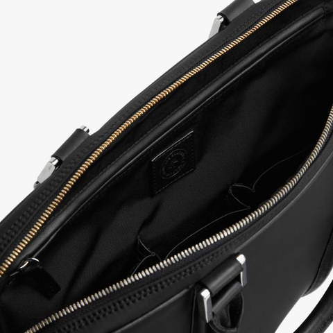 "WANT Les Essentiels - Slim 15"" Computer Bag (Nylon)"