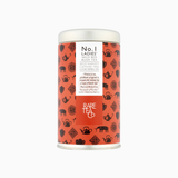 Rare Tea Company - No. 1 Ladies' Wild Red Bush Rooibos