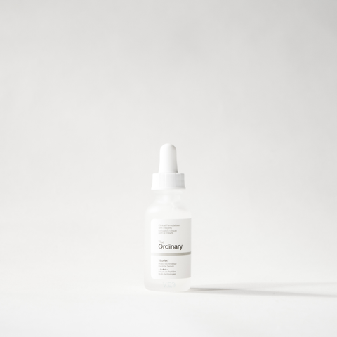 "The Ordinary - ""Buffet"" (30mL)"