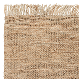 Armadillo & Co - Sahara Weave Entrance Mat