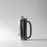 Espro: 2 Cup 530ml Coffee Press