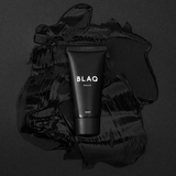 Blaq Mask Tube 60ml