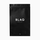 Blaq Body Scrub 200g