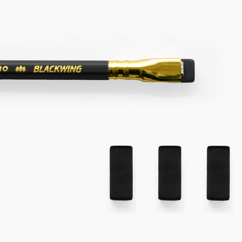 Blackwing Classic Pencils (12)