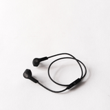 B+O Play H5 Active Wireless Earbuds (black)