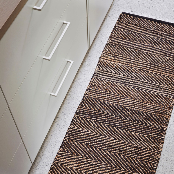 Armadillo & Co - Serengeti Weave Entrance Mat