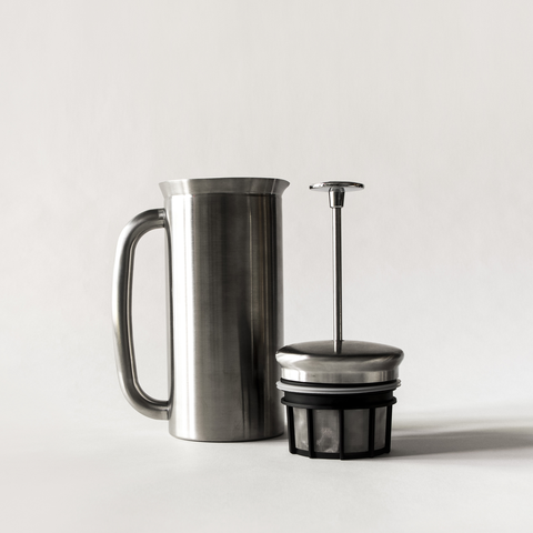 Espro: 4 Cup 950ml Coffee Press