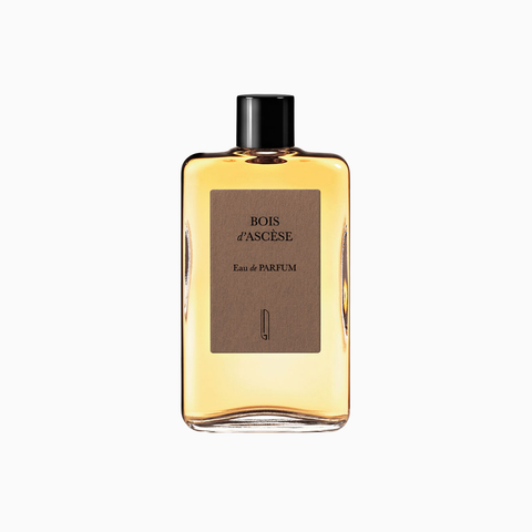 Naomi Goodsir -Bois d'Ascese 50ml