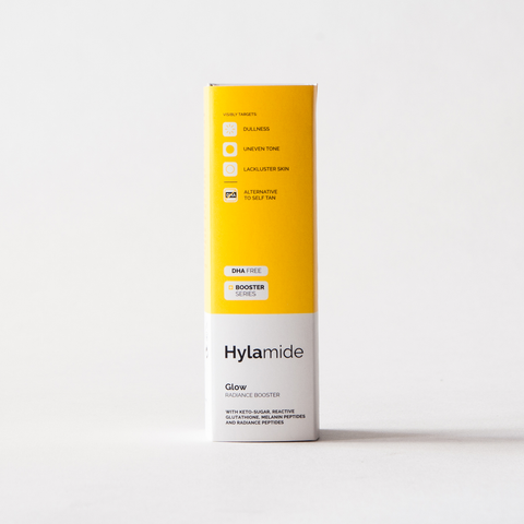 Hylamide - Booster Glow (30mL)