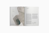 Cereal Magazine Issue 16