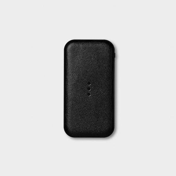 Courant Carry - Black