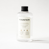 Fountain - The Glow Molecule (240mL)