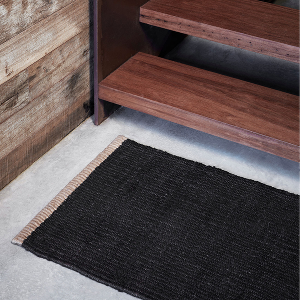 Armadillo & Co - Nest Weave Entrance Mat