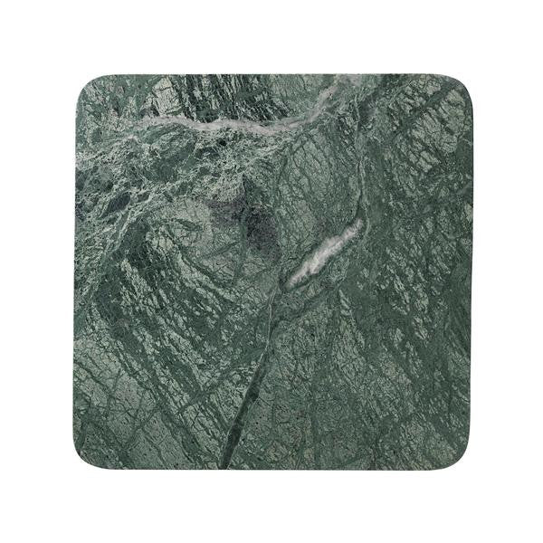 Louise Roe - Marble Tray