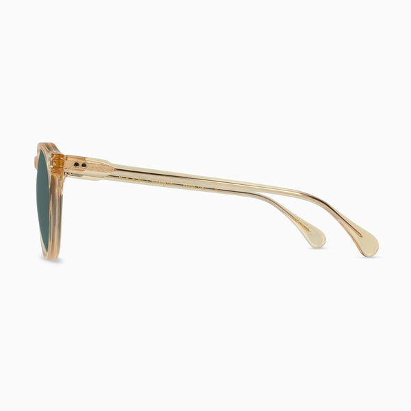 Raen - Remmy 52 (Champagne Crystal/Polarized)