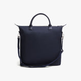 WANT Les Essentiels - OHare Shopper Tote (Navy)