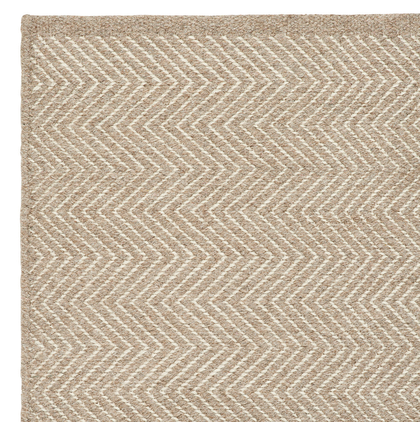 Armadillo & Co - Herringbone Weave