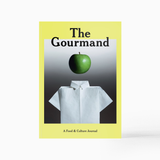 The Gourmand No. 11