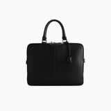 WANT Les Essentiels: Trudeau 17 Computer Bag (Black)