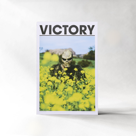 Victory Journal Issue 13