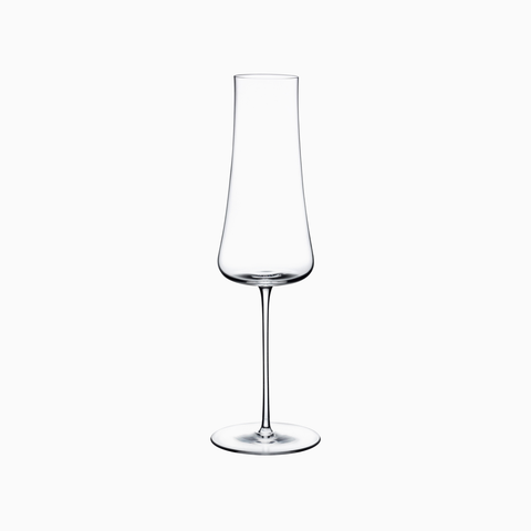 Stem Zero Ion Shielding Champagne Glass