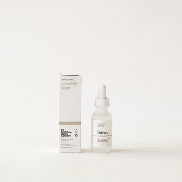 The Ordinary - Argireline Solution 10%