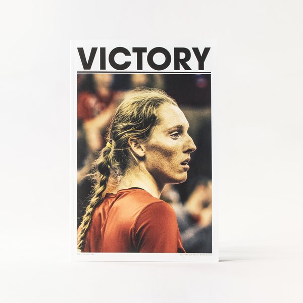 Victory Journal - Issue 11