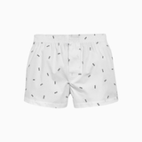 Ron Dorff - Dad Boxer Shorts,