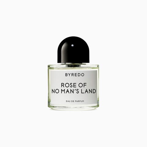 Byredo - Eau de Parfum - Rose of No Man's Land 50 ml