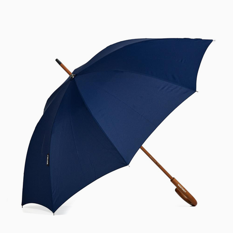 Westerly - Commander Umbrella (Navy)