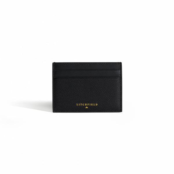 Litchfield Cardholder Wallet